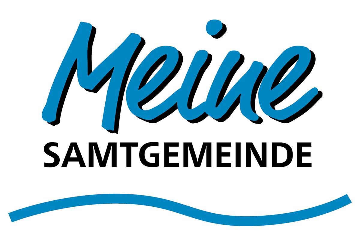 Magazin Meine Samtgemeinde