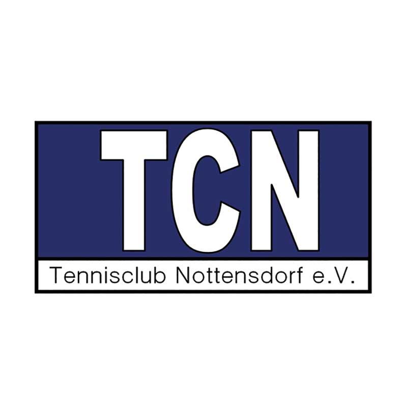 Tennisclub Nottensdorf