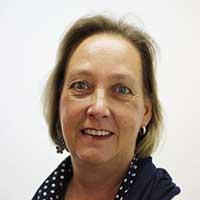 Bianka Lange