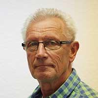 Harald Bansemer