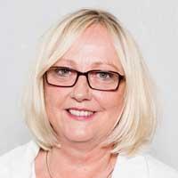 Ingrid Degen