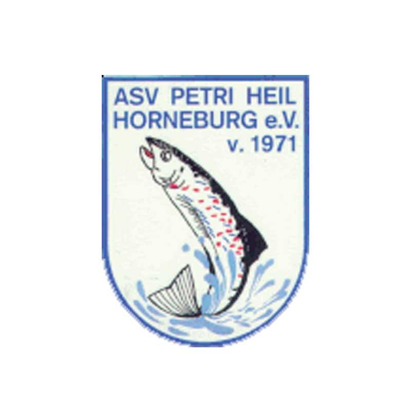 AV Petri Heil