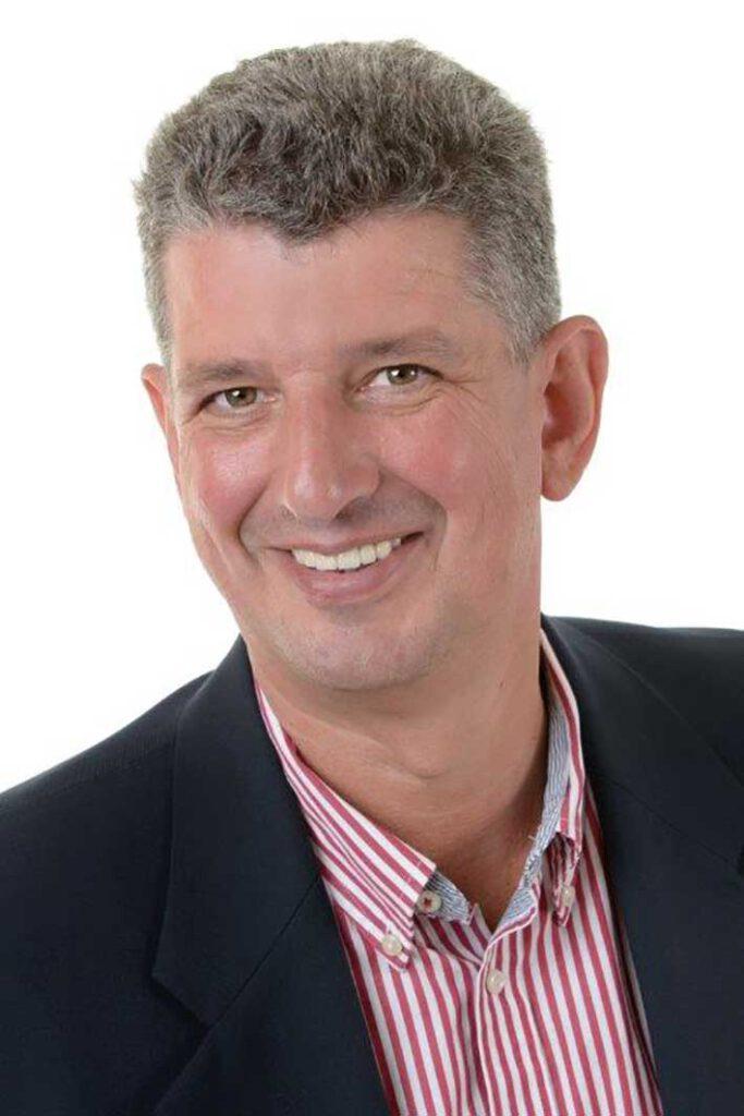 Matthias Herwede
