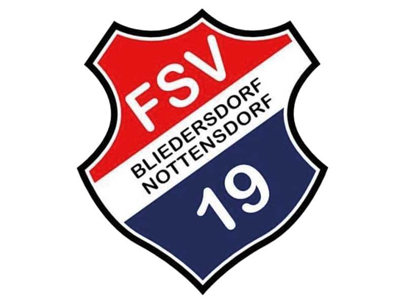 FSV Bliedersdorf/Nottensdorf