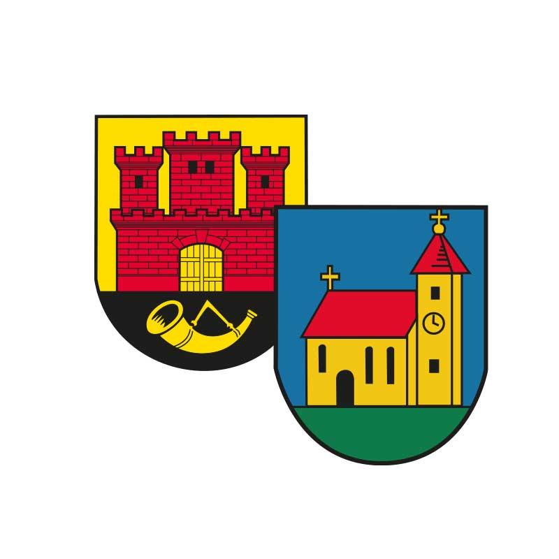 Horneburg - Neumarkt