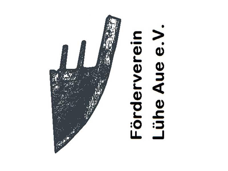 Förderverein Lühe-Aue