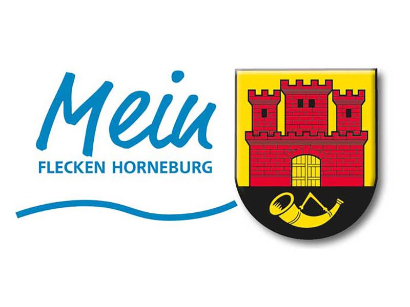 Flecken Horneburg