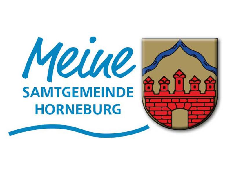 Samtgemeinde Horneburg