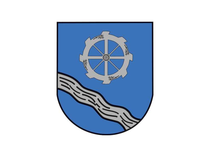 Gemeinde Dollern