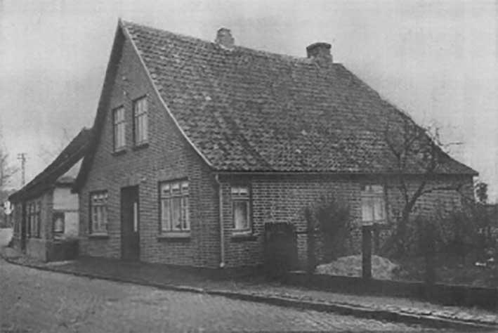 Husnummer 183