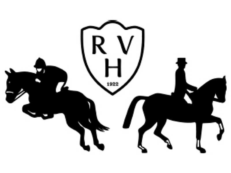 Reiterverein Horneburg