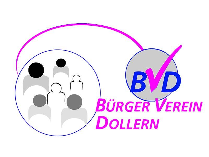 Bürgerverein-Dollern
