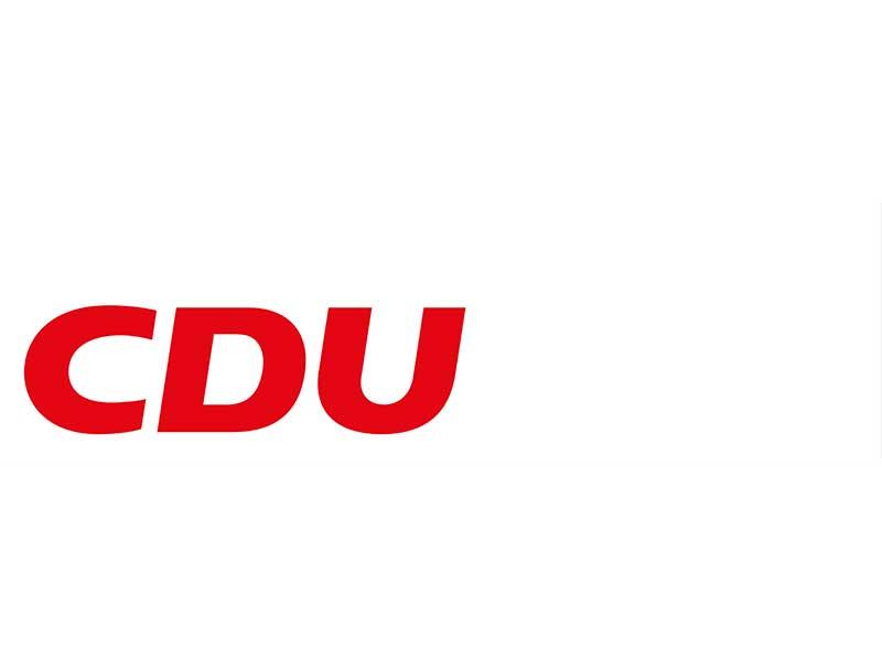 CDU Horneburg