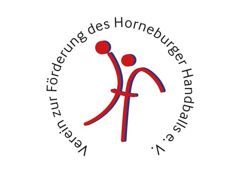 Verein zur Förderung des Horneburger Handballs
