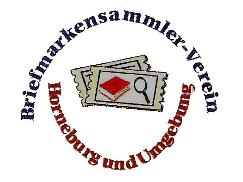 Briefmarkensammlerverein Horneburg