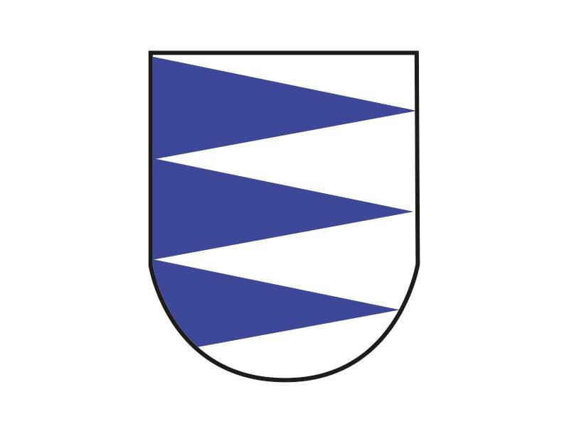 Agathenburg