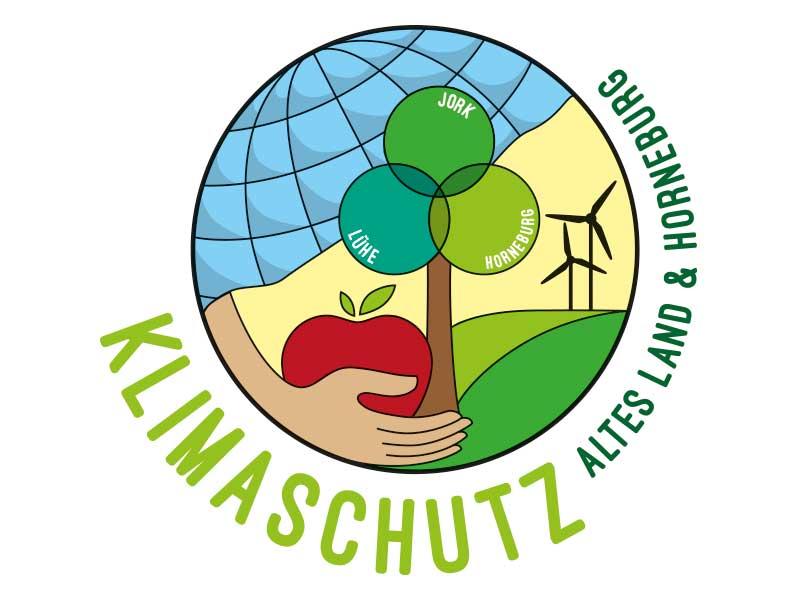 Klimaschutz Altes Land Horneburg