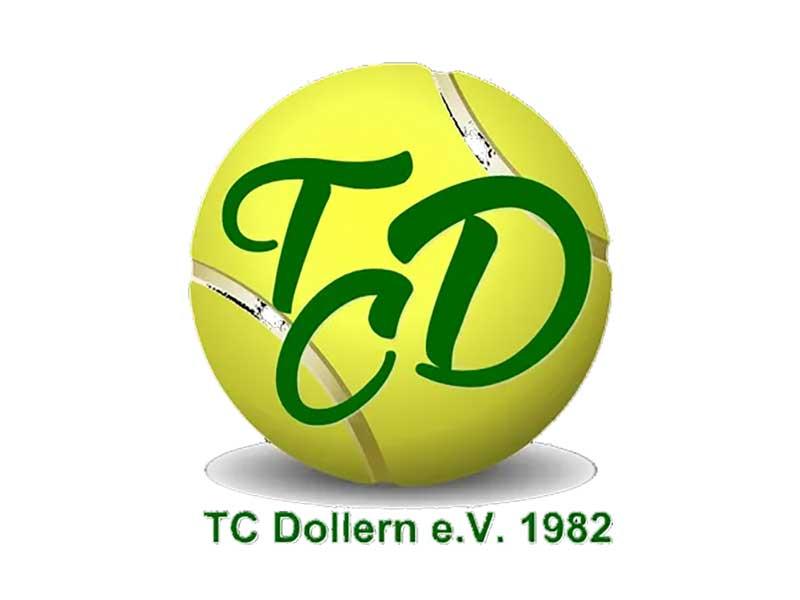 Tennisclub Dollern