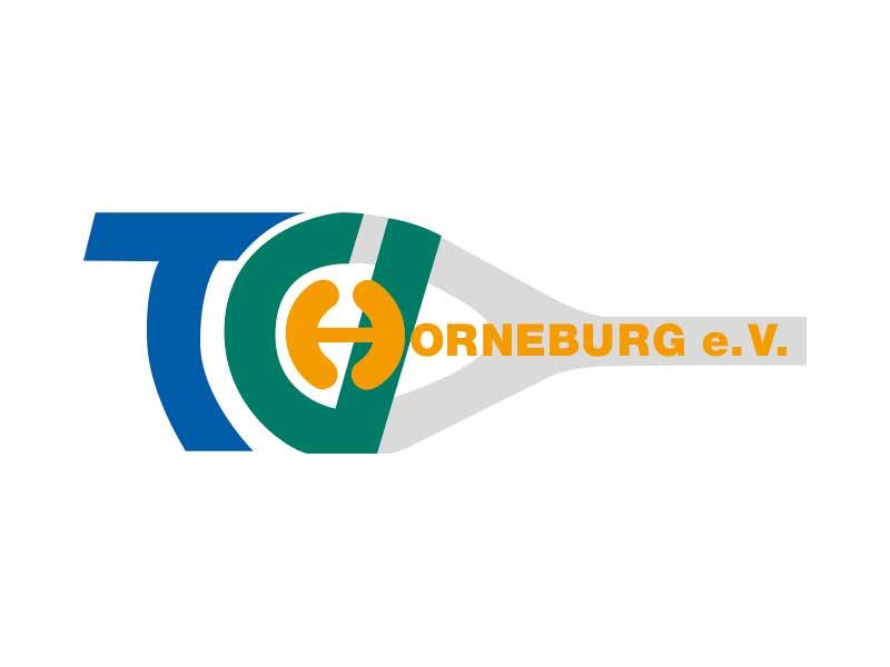 Tennisverein Horneburg