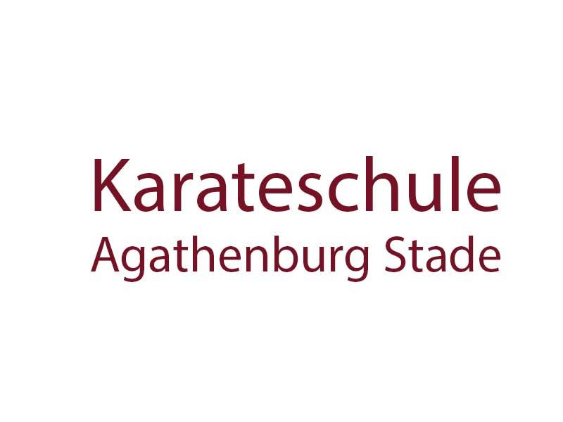 Karateschule Agatneburg