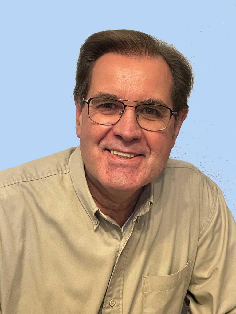 Raimund Franken