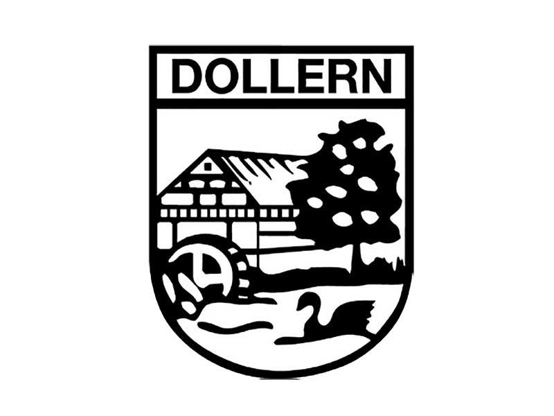 Schützenverein Dollern