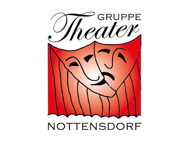 Theatergruppe Nottensdorf