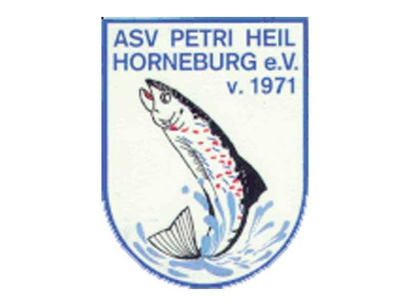 Angelverein Petri Heil Horneburg