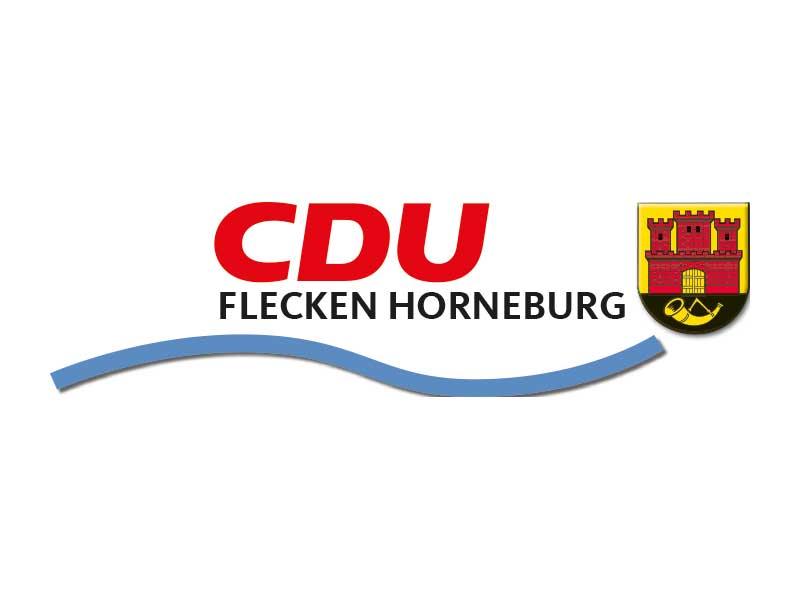 CDU Flecken Horneburg