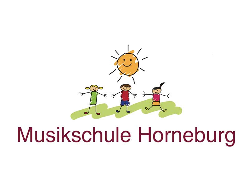 Musikschule Horneburg