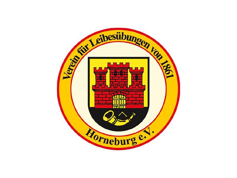 VfL Horneburg