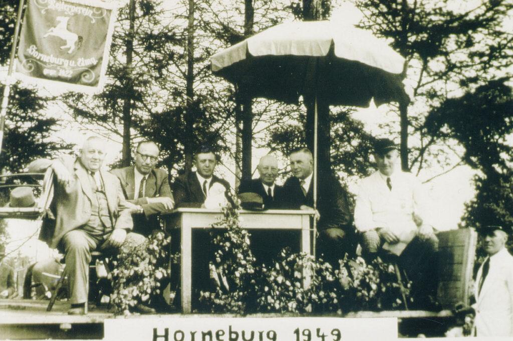 Reiterverein1949
