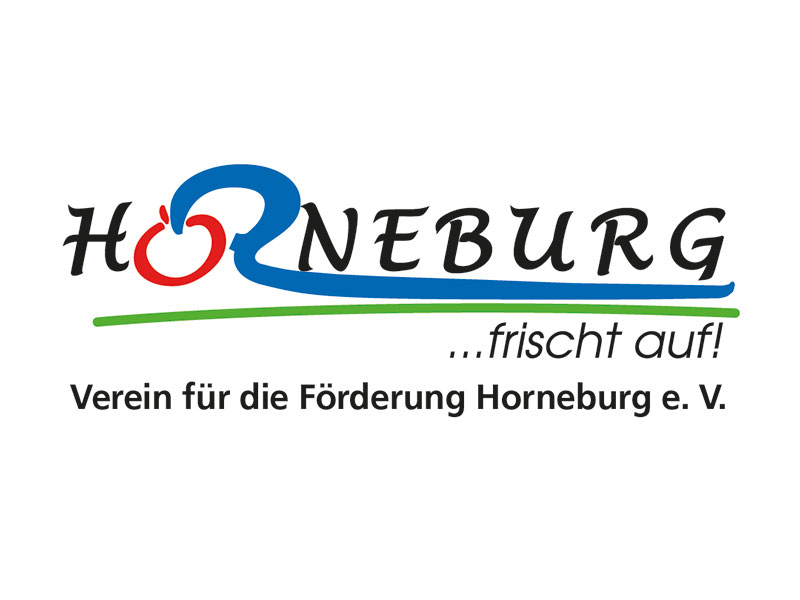 Verein zur Förderung Horneburgs