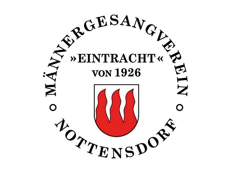 MGV Nottensdorf
