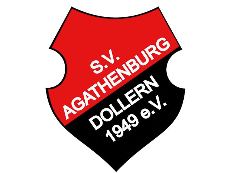 SV Agathenburg/Dollern