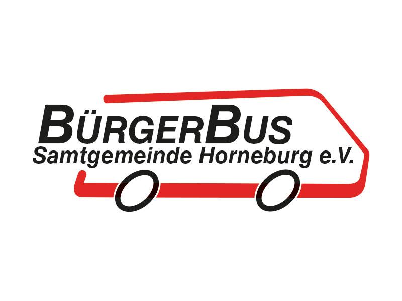 Bürgerbus Horneburg