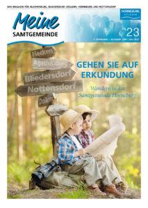 Ausgabe 23
