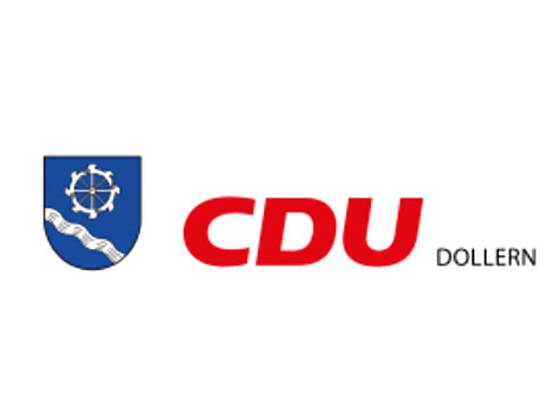 CDU Dollern