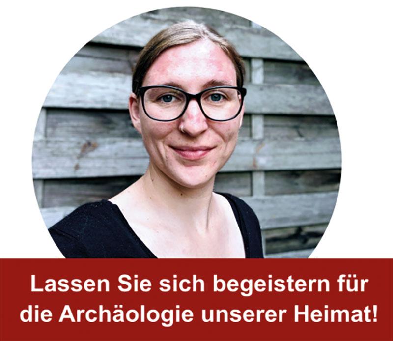 Dr. Alexandra Borstelmann